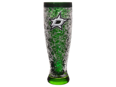 Dallas Stars Freezer Pilsner Colored
