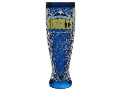 Denver Nuggets Freezer Pilsner Colored