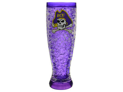 East Carolina Pirates Freezer Pilsner Colored