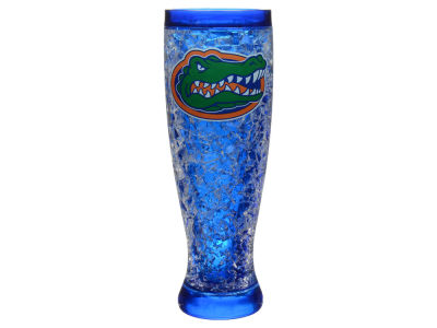 Florida Gators Freezer Pilsner Colored