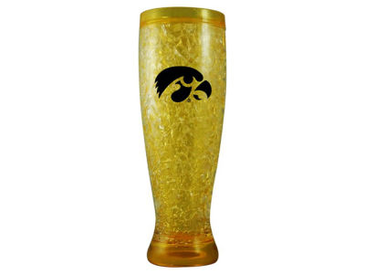 Iowa Hawkeyes Freezer Pilsner Colored