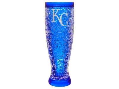 Kansas City Royals Freezer Pilsner Colored