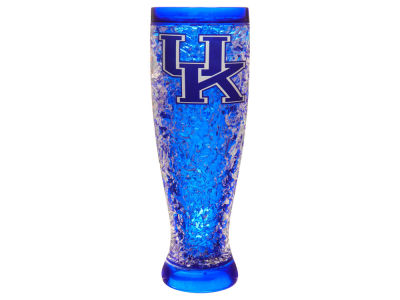 Kentucky Wildcats Freezer Pilsner Colored