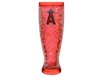 Los Angeles Angels Freezer Pilsner Colored