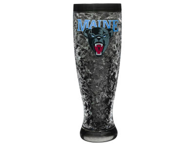 Maine Black Bears Freezer Pilsner Colored