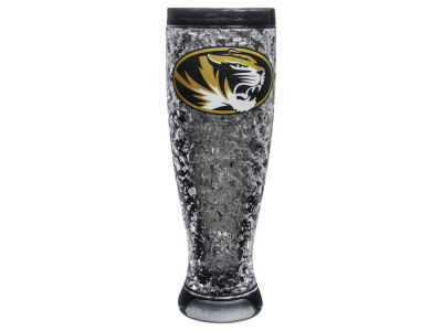 Missouri Tigers Freezer Pilsner Colored