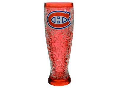 Montreal Canadiens Freezer Pilsner Colored