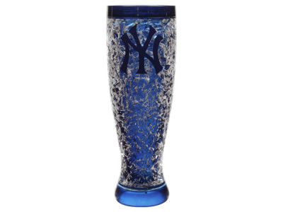 New York Yankees Freezer Pilsner Colored