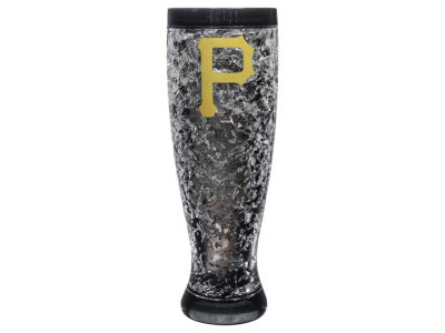 Pittsburgh Pirates Freezer Pilsner Colored
