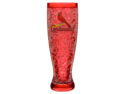 St. Louis Cardinals Freezer Pilsner Colored