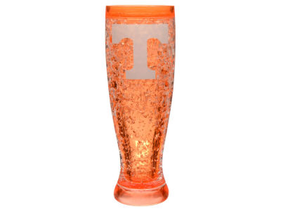 Tennessee Volunteers Freezer Pilsner Colored