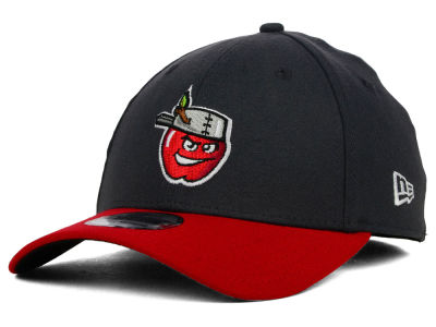 Fort Wayne TinCaps New Era MiLB Classic 39THIRTY Cap