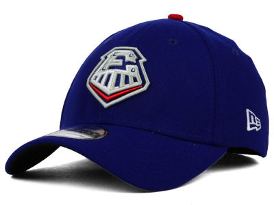 Round Rock Express New Era MiLB Classic 39THIRTY Cap