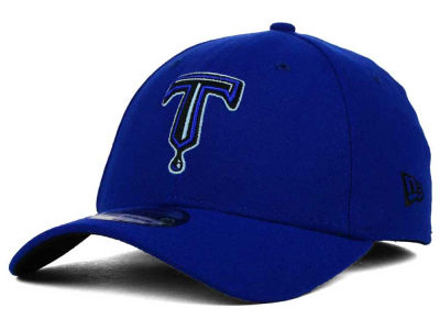 Tulsa Drillers New Era MiLB Classic 39THIRTY Cap