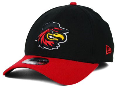 Rochester Red Wings New Era MiLB Classic 39THIRTY Cap