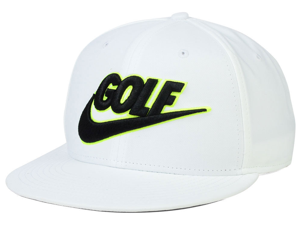 Nike Golf True Badge Cap  8e5ca0d1b02