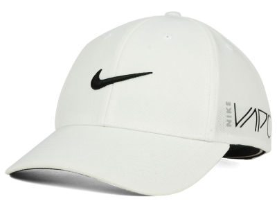 Nike Golf Tour Flex II Cap
