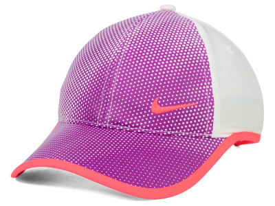 Nike Golf Women's Seasonal Cap