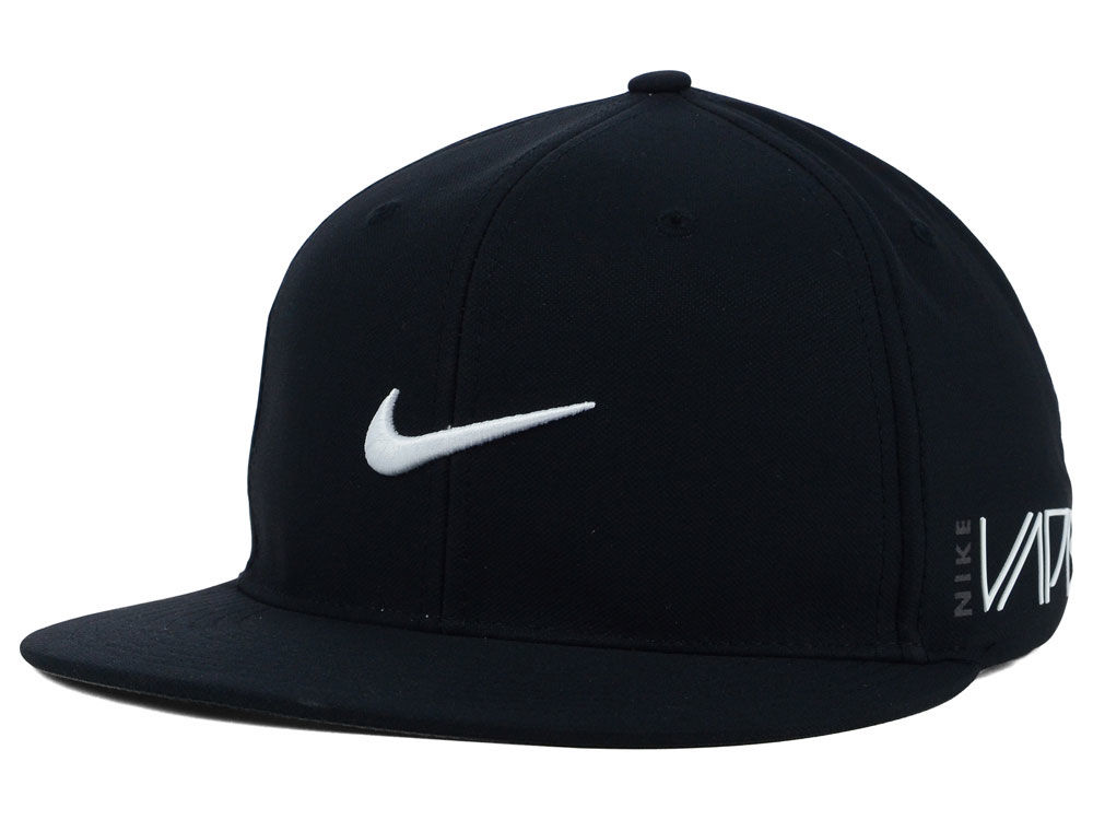 Nike Golf True Tour Cap  31ee7c47224