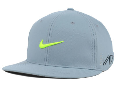 Nike Golf True Tour Cap