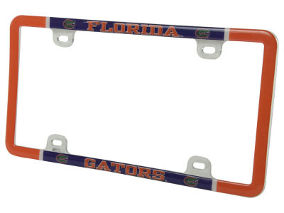 Florida Gators Thin Rim Frame