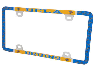 UCLA Bruins Thin Rim Frame