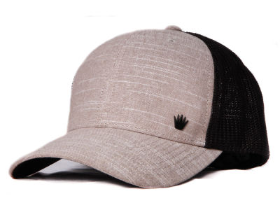 No Bad Ideas Sota Mesh Flex Hat