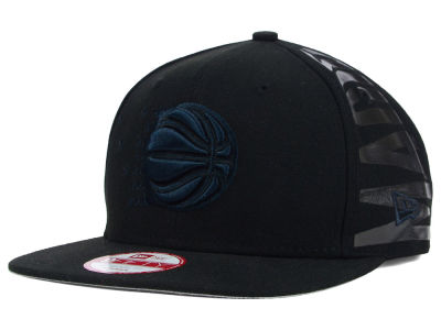 Orlando Magic New Era NBA HWC Spark Side 9FIFTY Snapback Cap