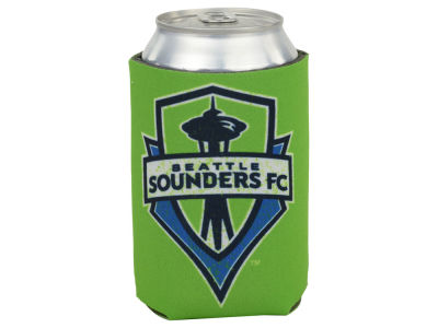Seattle Sounders FC MLS Can Coolie
