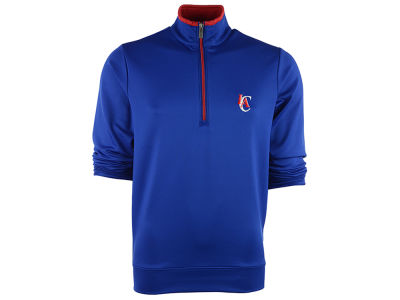 Los Angeles Clippers NBA Leader Pullover