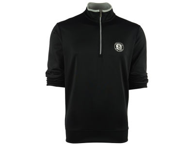 Brooklyn Nets NBA Leader Pullover