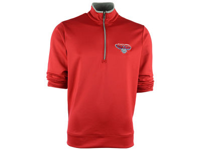Atlanta Hawks NBA Leader Pullover