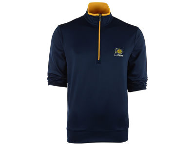 Indiana Pacers NBA Leader Pullover