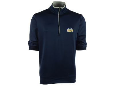 Denver Nuggets NBA Leader Pullover