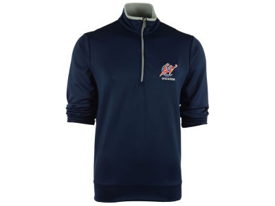 Washington Wizards NBA Leader Pullover