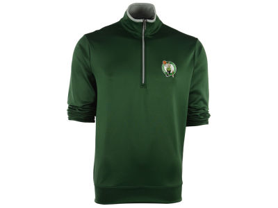 Boston Celtics NBA Leader Pullover