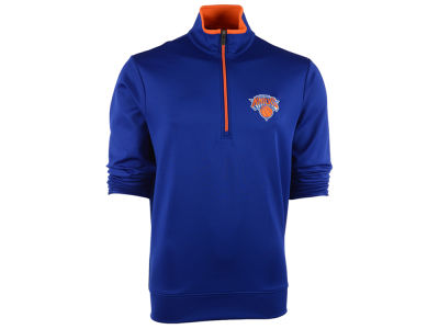 New York Knicks NBA Leader Pullover