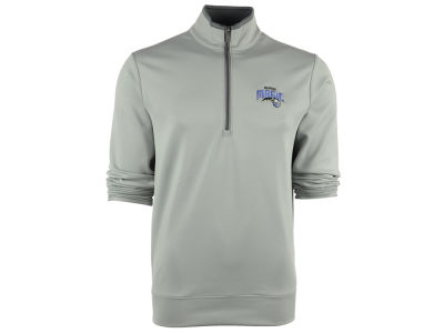 Orlando Magic NBA Leader Pullover