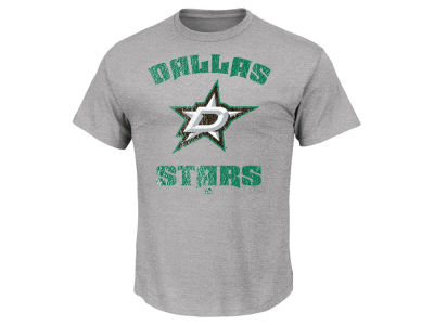 Dallas Stars NHL Men's Game Misconduct T-Shirt