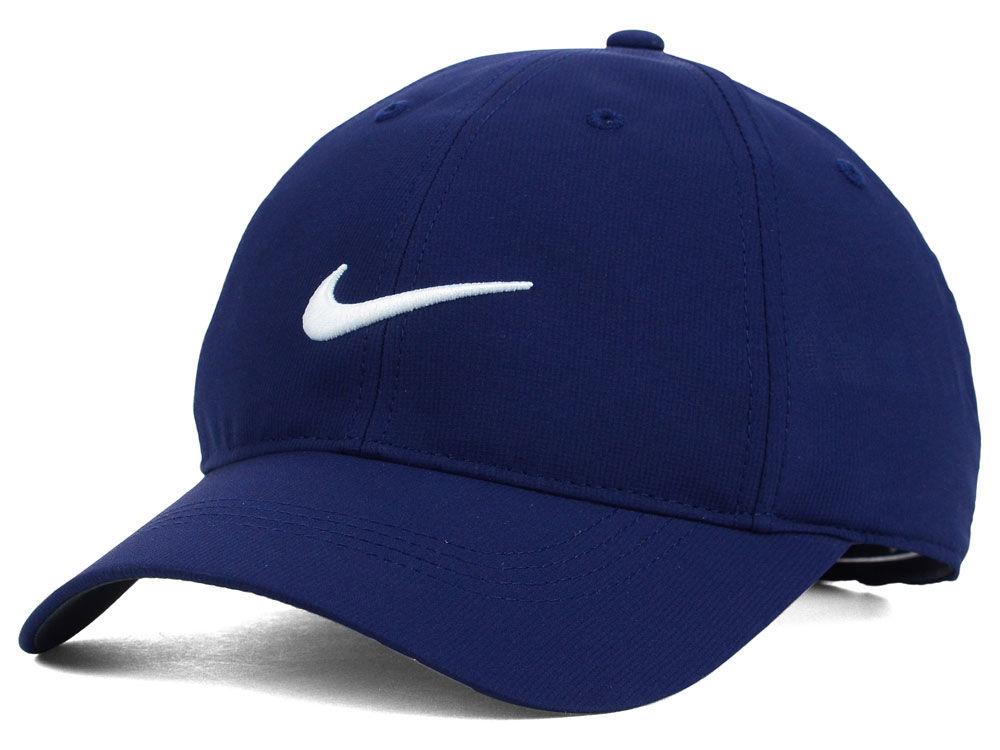 Nike Golf Tech Swoosh Cap  bd4caae8d84