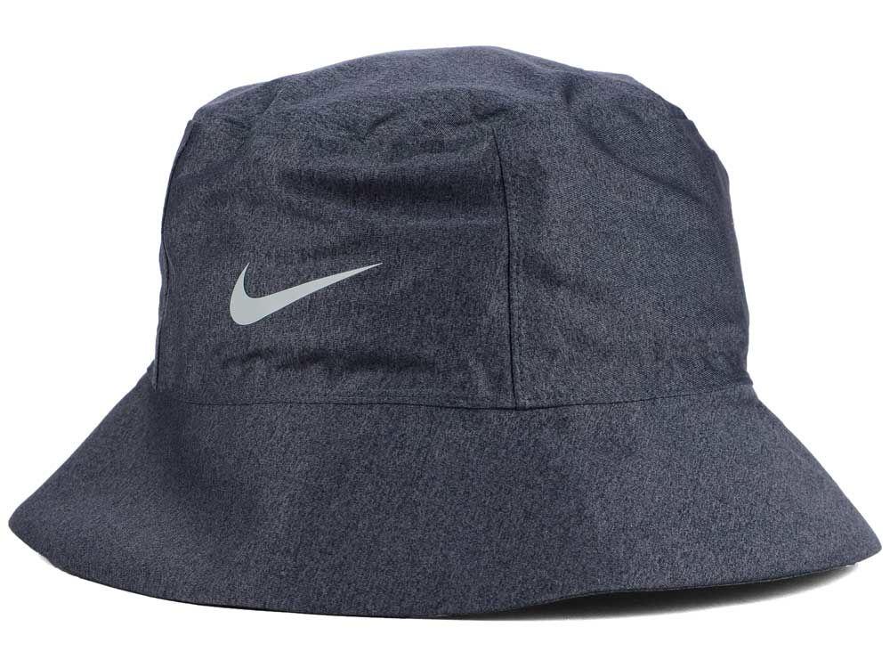 ... cheap nike golf storm fit bucket hat 0f625 81059 ... dd4a5a522ed