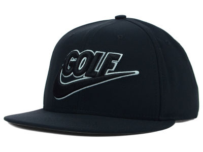 Nike Golf True Badge Cap