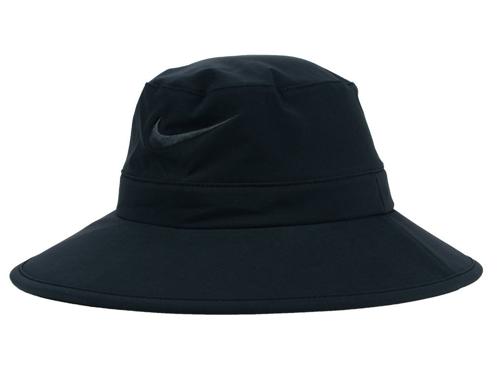 Nike Golf Sun Protect Bucket  86b44bb2c6a