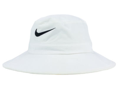 Nike Golf Sun Protect Bucket