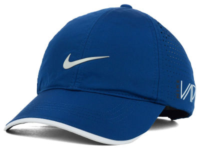 Nike Golf Tour Legacy Cap