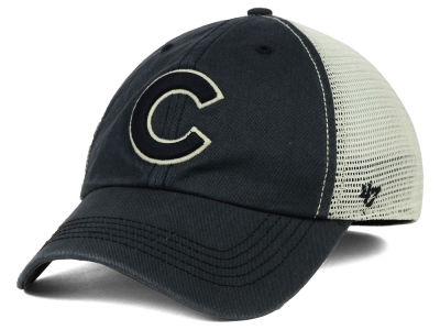 Chicago Cubs '47 MLB Incognito '47 CLOSER Cap