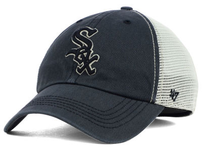 Chicago White Sox '47 MLB Incognito '47 CLOSER Cap