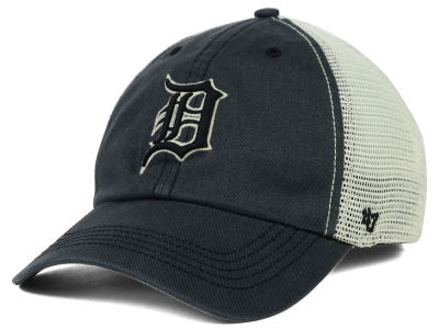 Detroit Tigers '47 MLB Incognito '47 CLOSER Cap