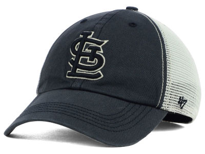 St. Louis Cardinals '47 MLB Incognito '47 CLOSER Cap