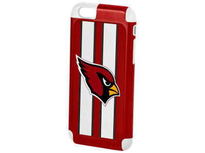 Arizona Cardinals Iphone 6 Dual Hybrid Case